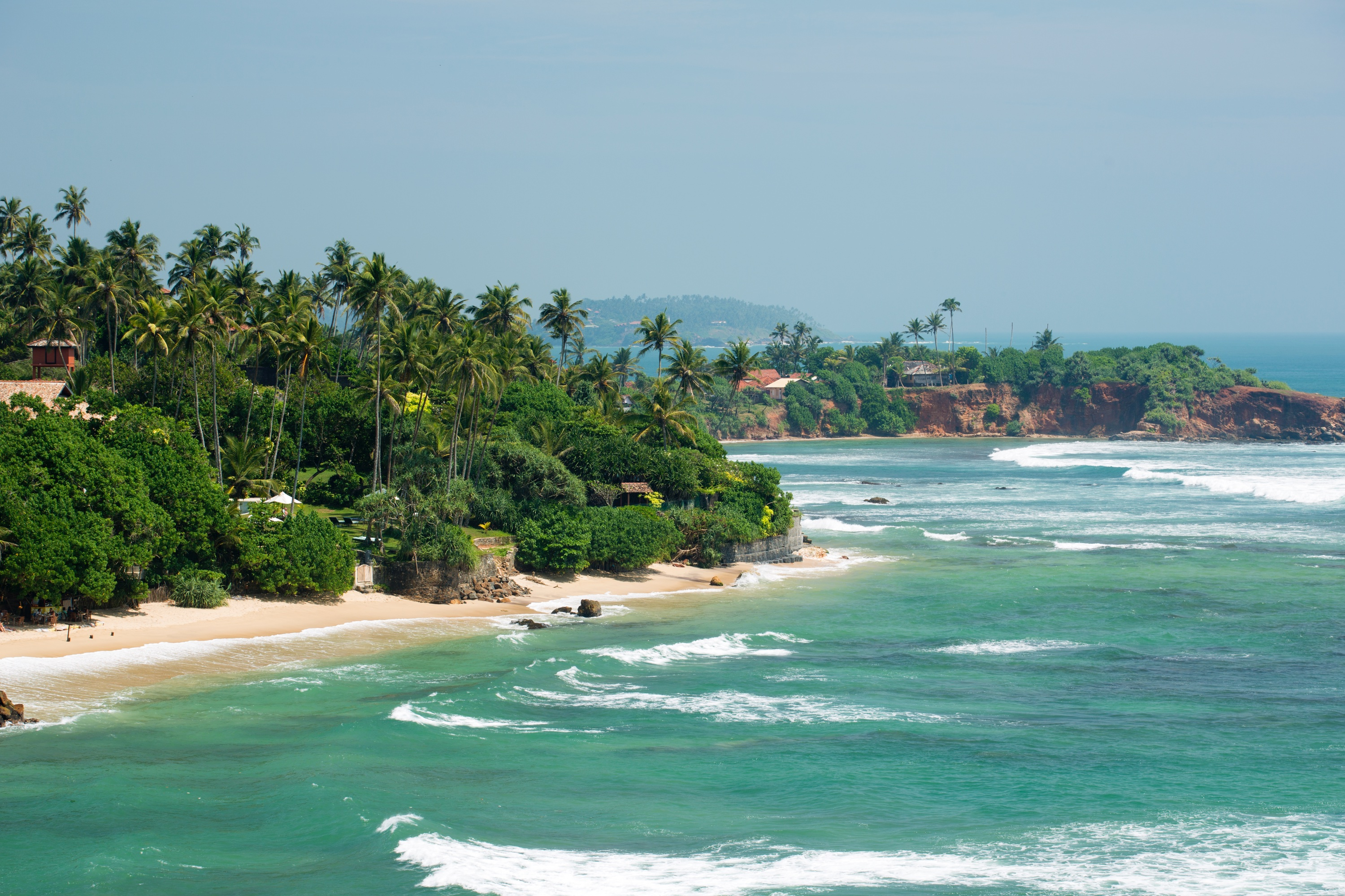 south-coast-sri-lanka