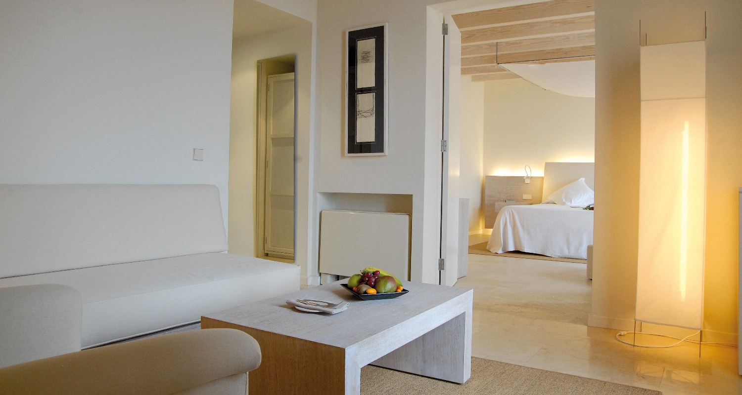 Luxury-suite-can-simoneta-hotel