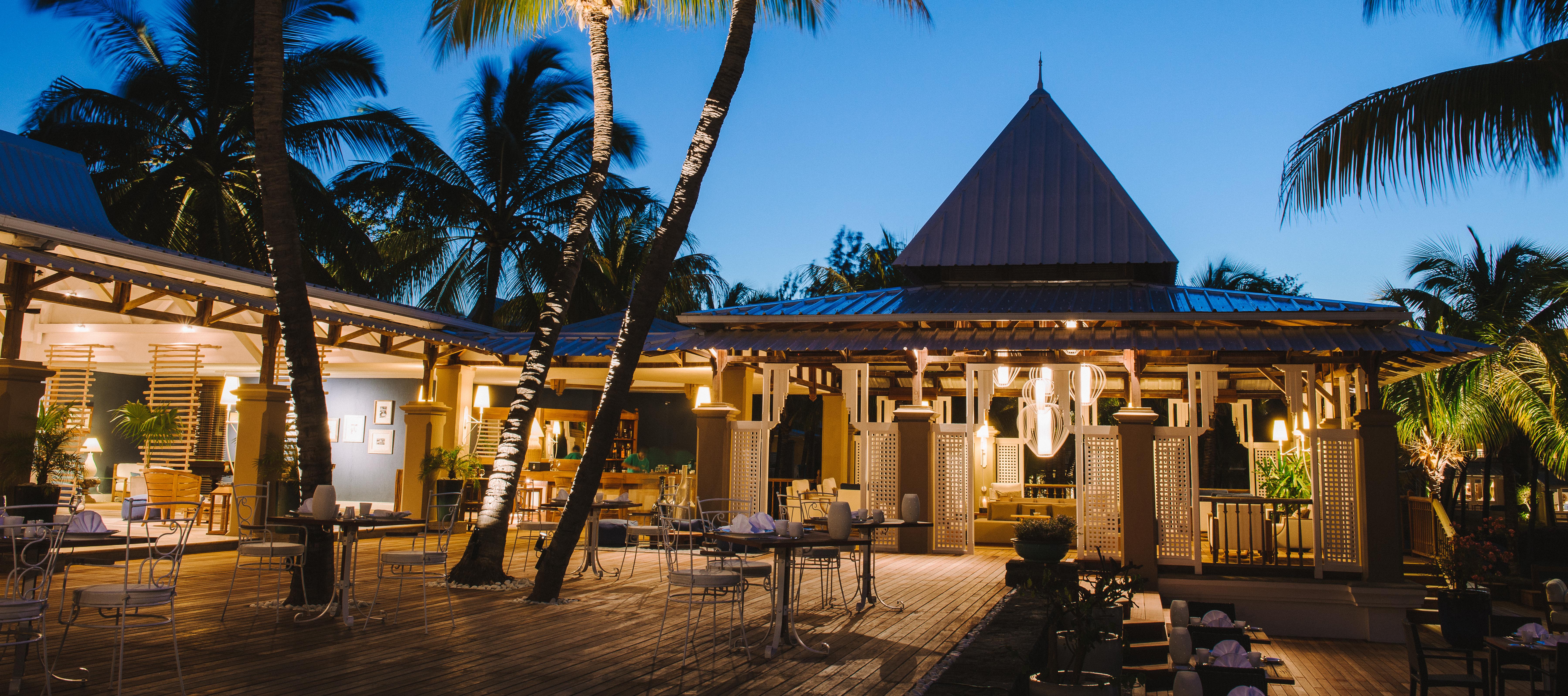 luxury-travel-concierge-mauritius