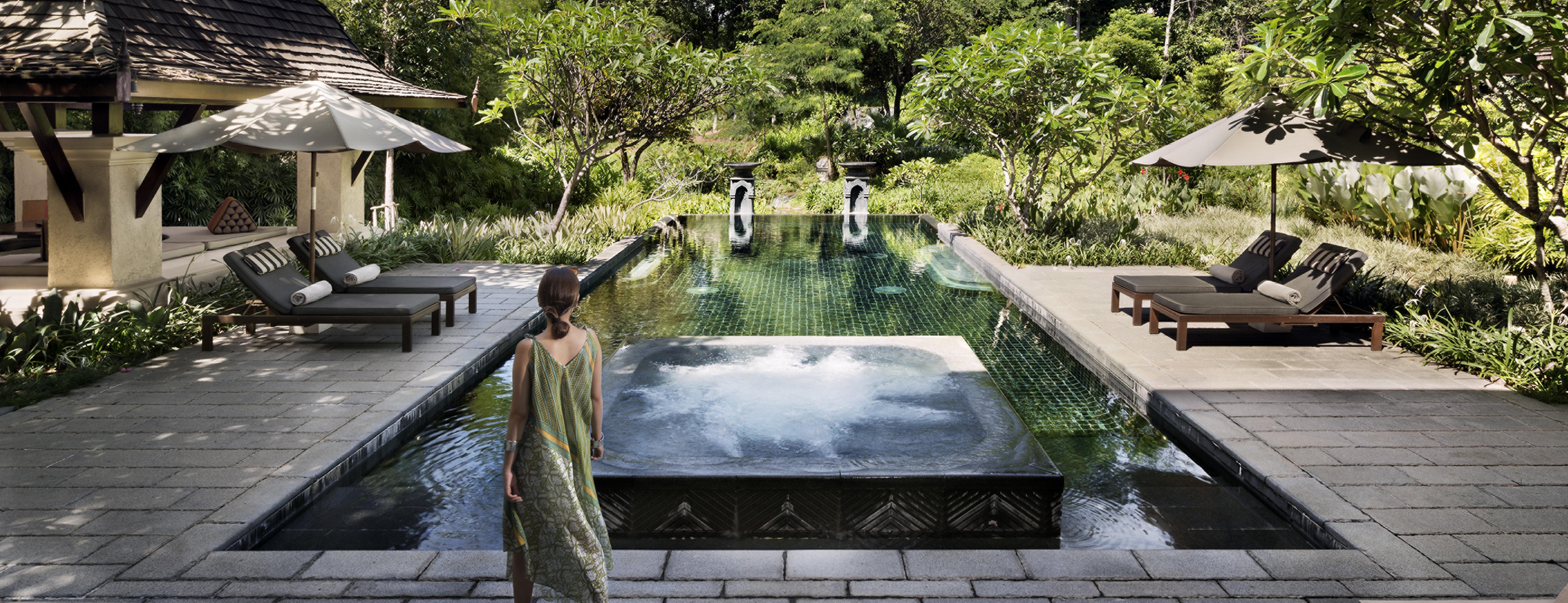 four-seasons-chiang-mai-pool