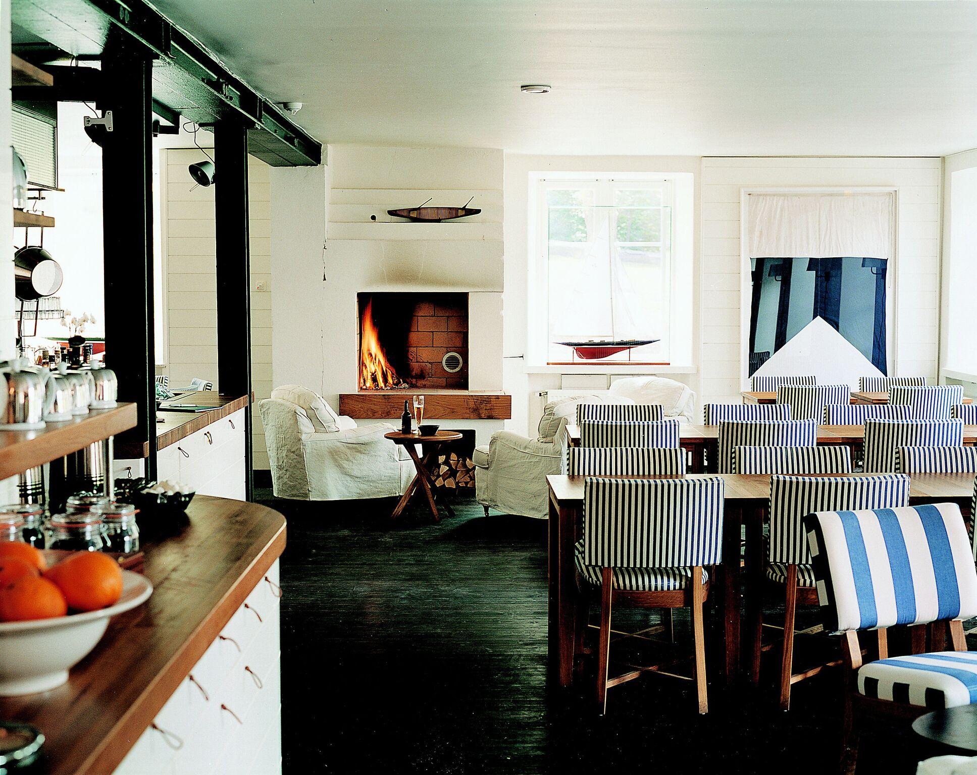 Hotel-J-Stockholm-Lounge