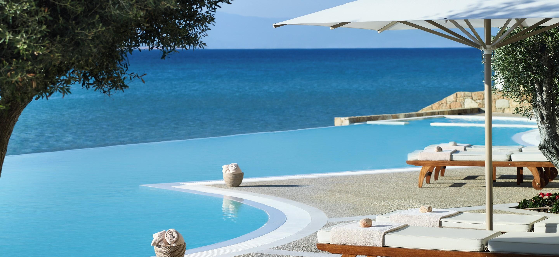 luxury-sani-resort-holidays