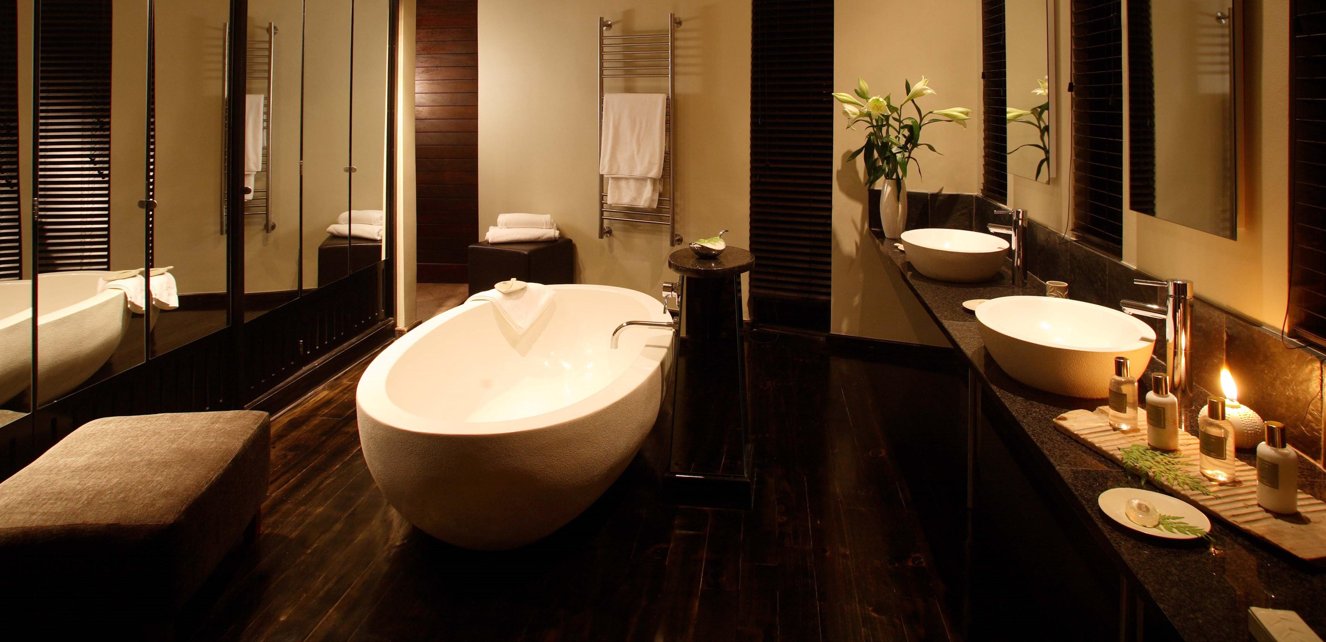 Tsala-Villa-Bathroom