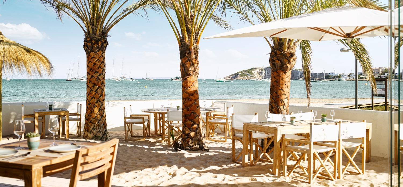 beach-restaurant-nobu-hotel-ibiza