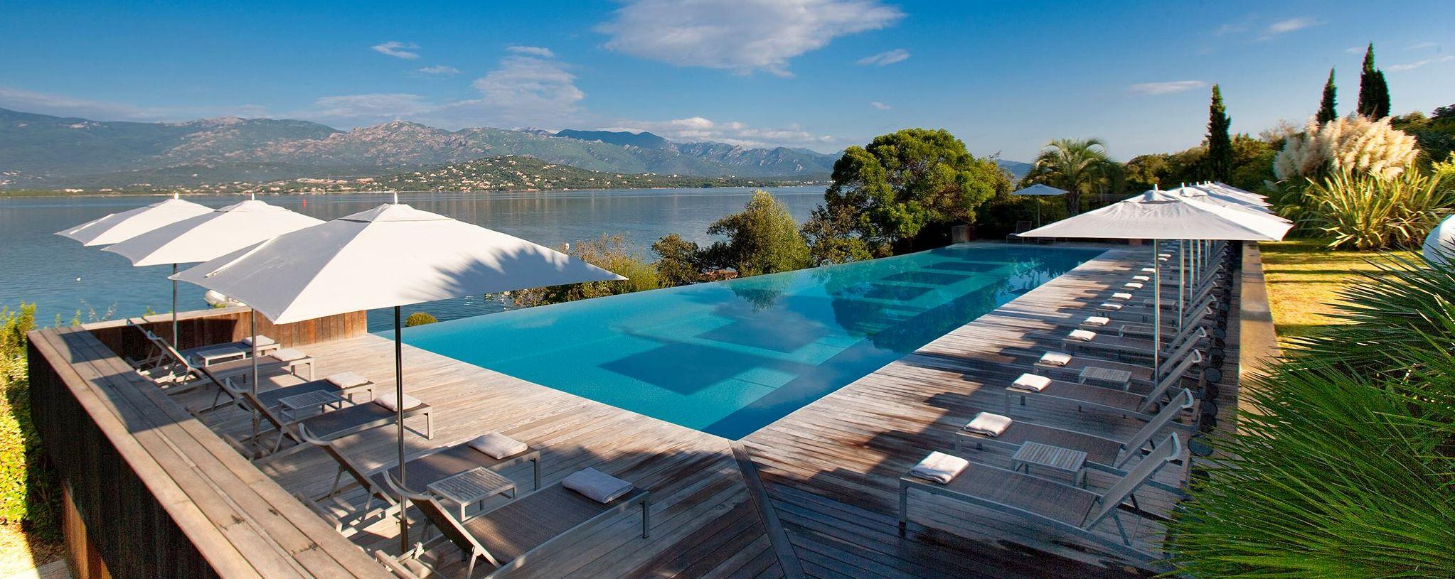 hotel-casadelmar-corsica-pool