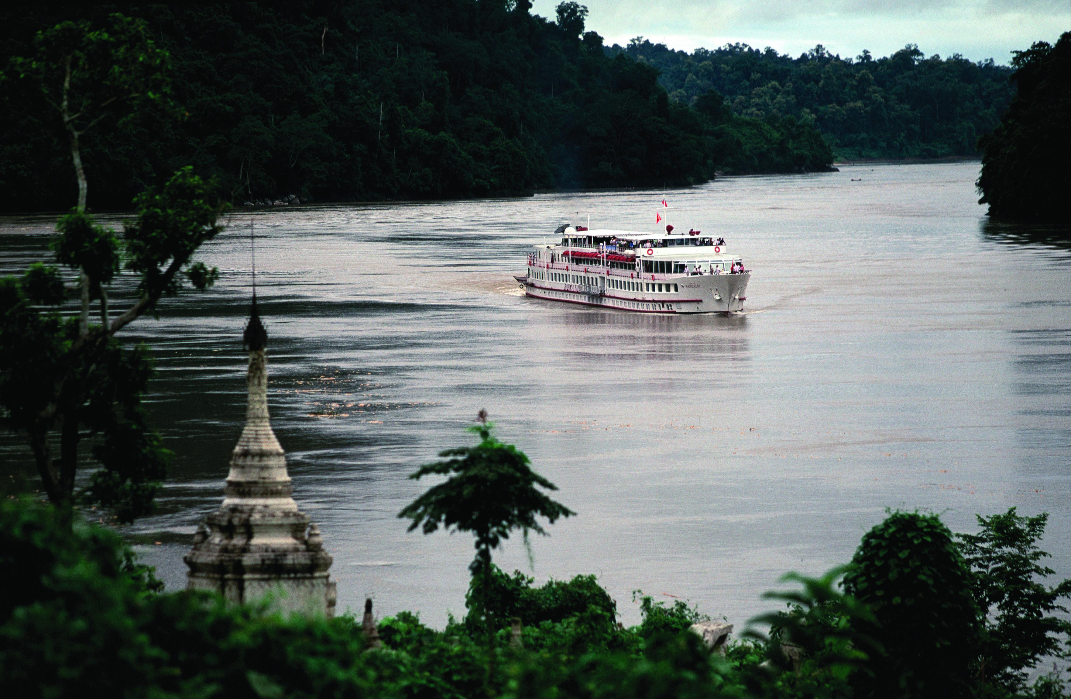road-to-mandalay-river-cruise
