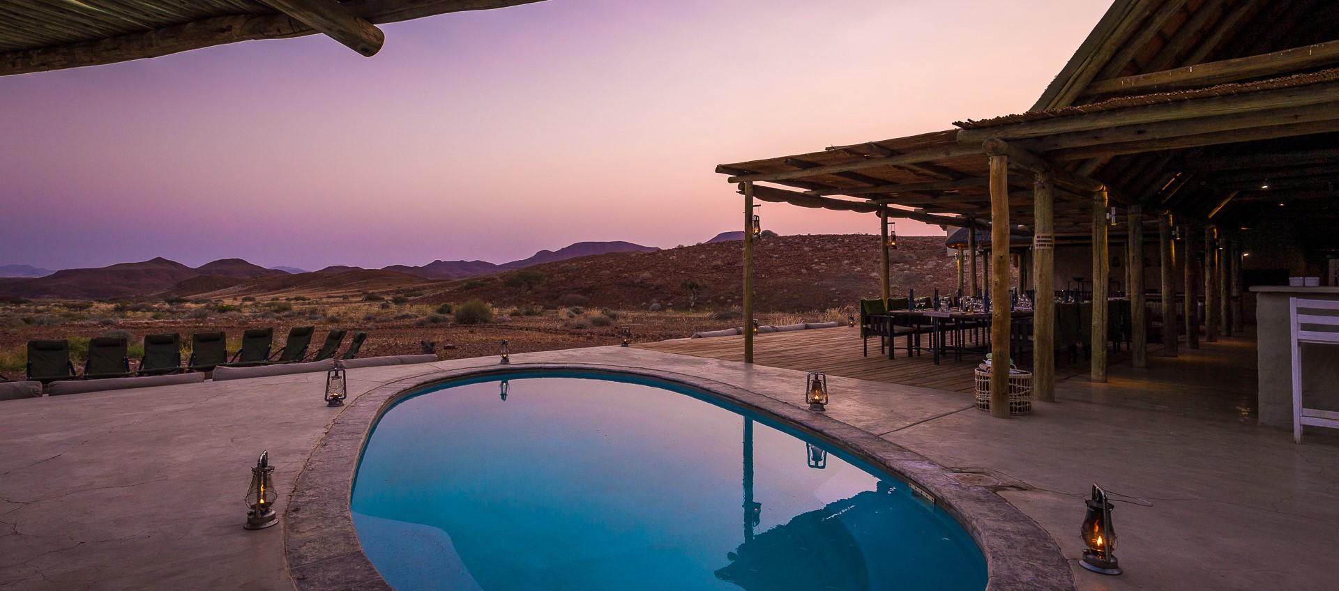 damaraland_camp_swimming_pool