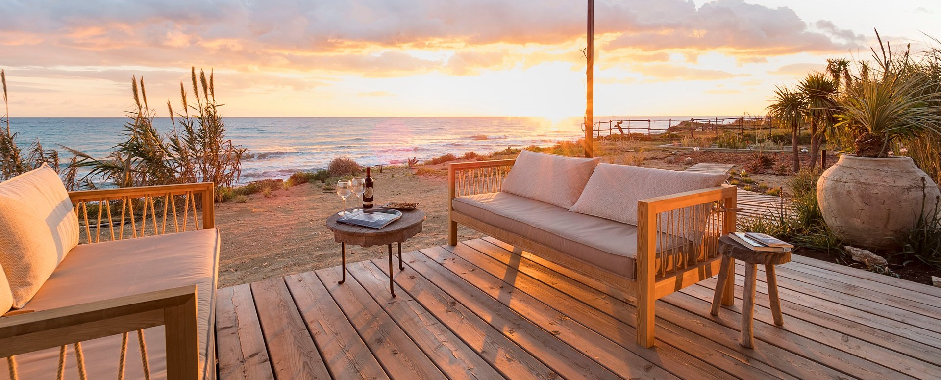 luxury-villas-sicily