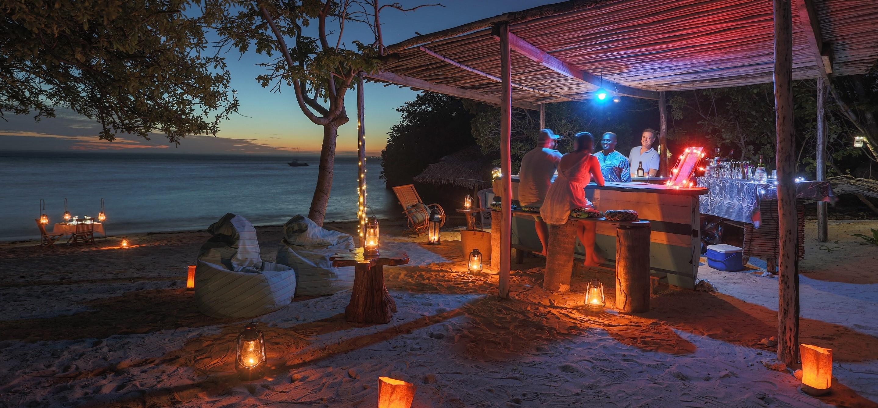azura_quilalea_mozambique_beach_bar