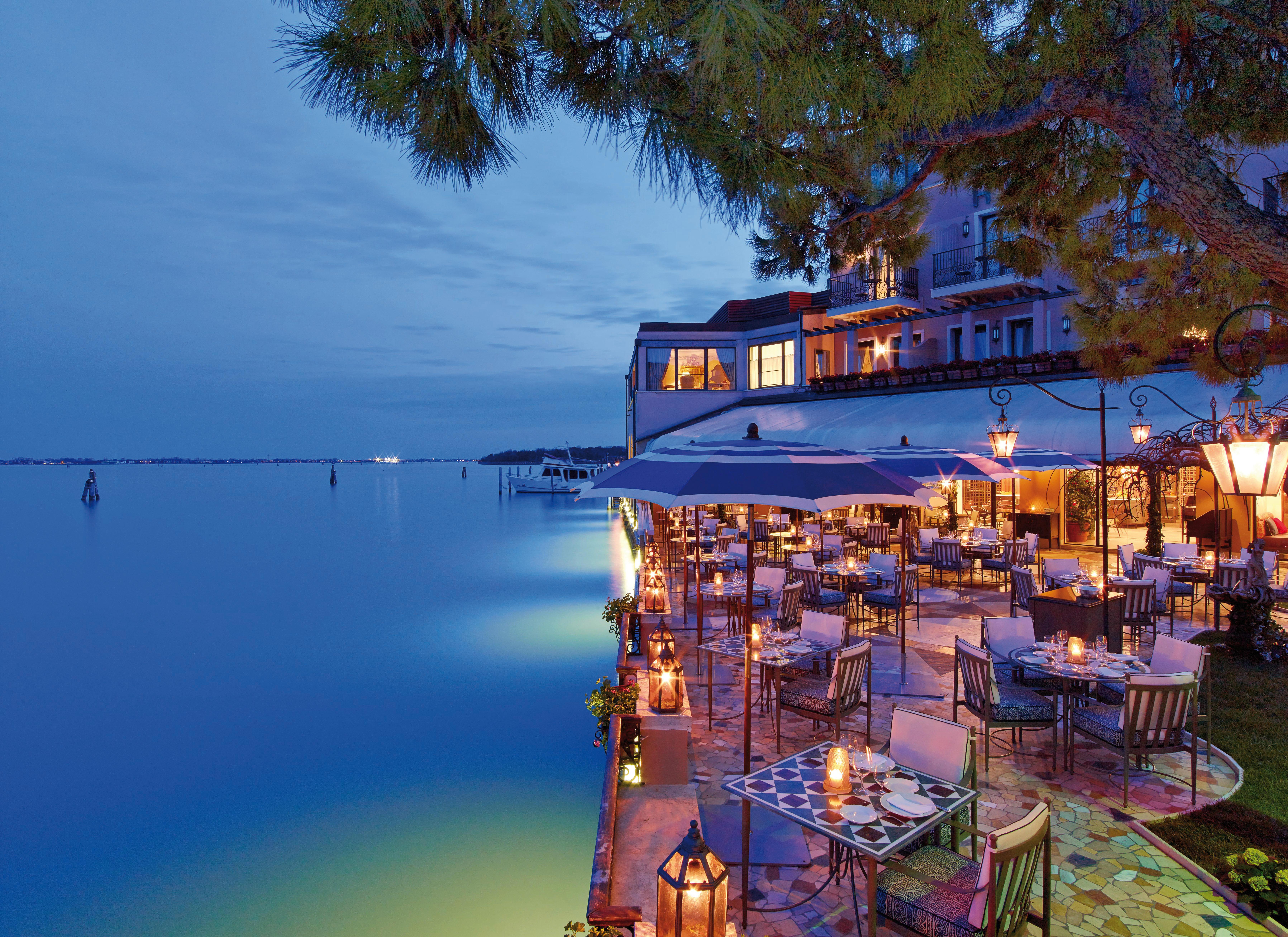 Oro-Restaurant-terrace-cipriani