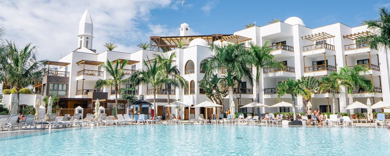luxury-family-holiday-lanzarote