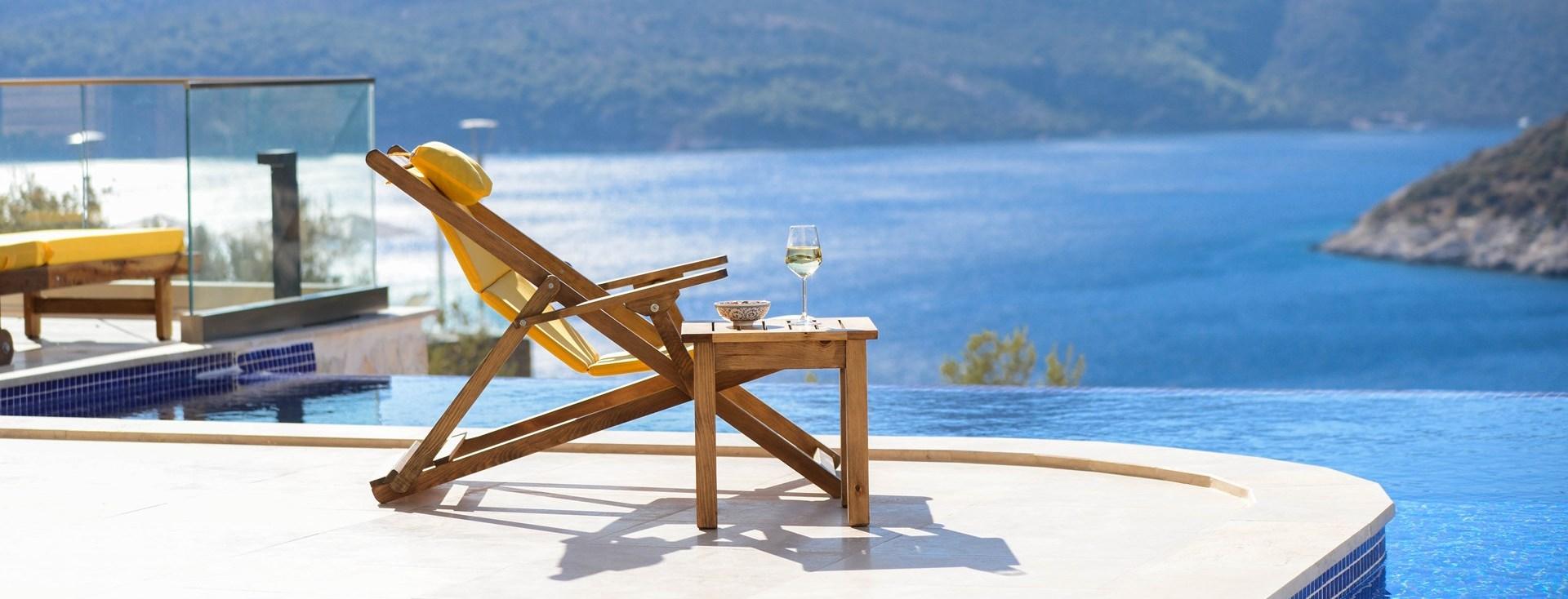 luxury-villa-holidays-kalkan-turkey