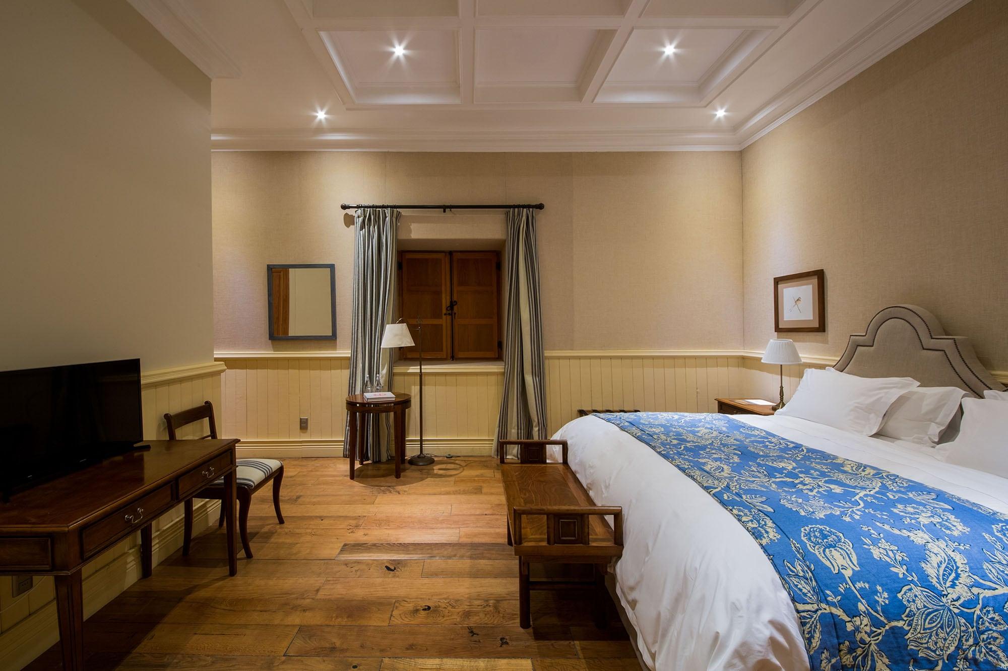 Matetic-La-Casona-bedroom