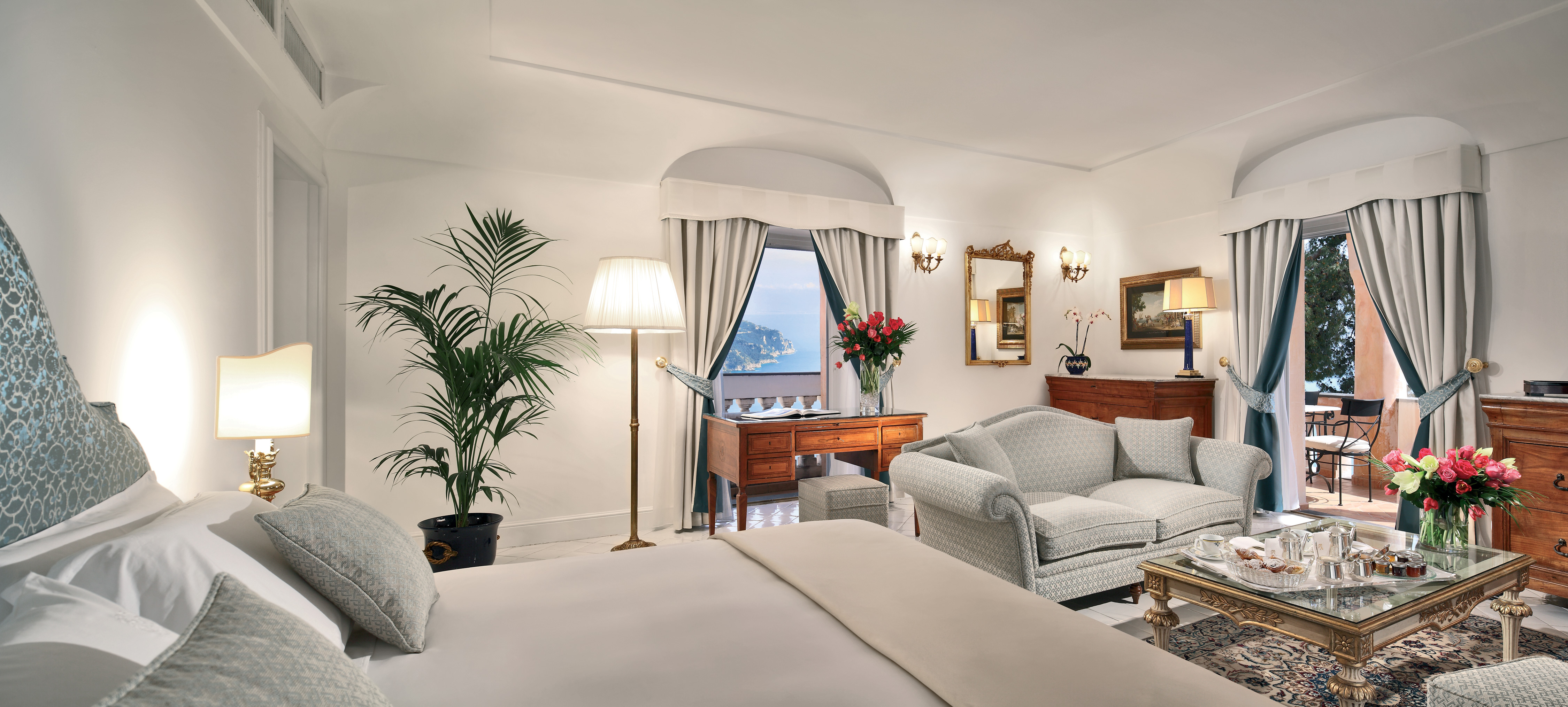 palazzo-avino-deluxe-suite-with-terrace.