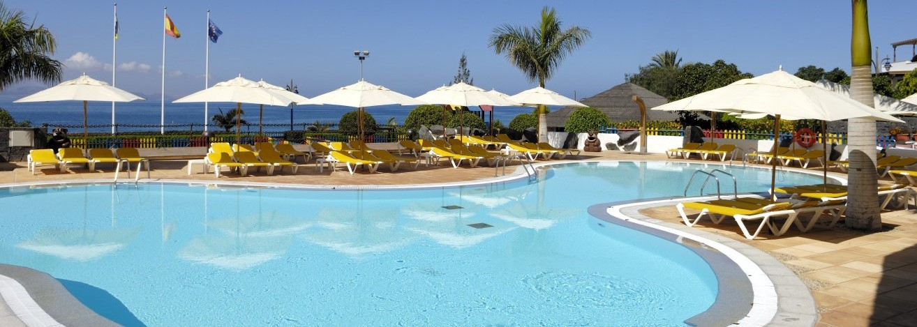 princess-yaiza-hotel-lanzarote-pool