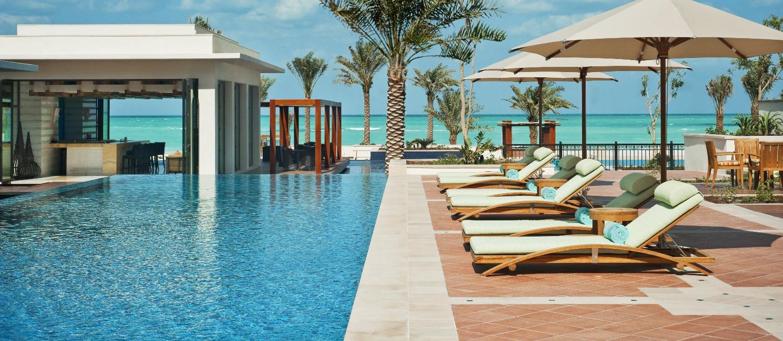 st-regis-saadiyat-island-lap-pool