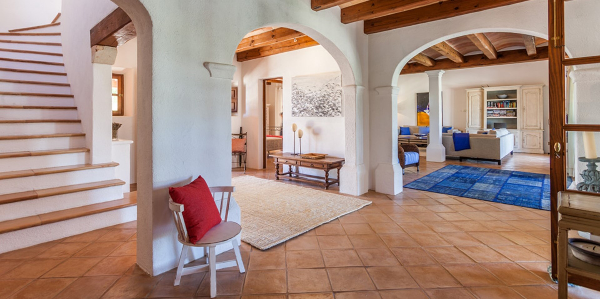 3-bed-villa-mallorca-interior