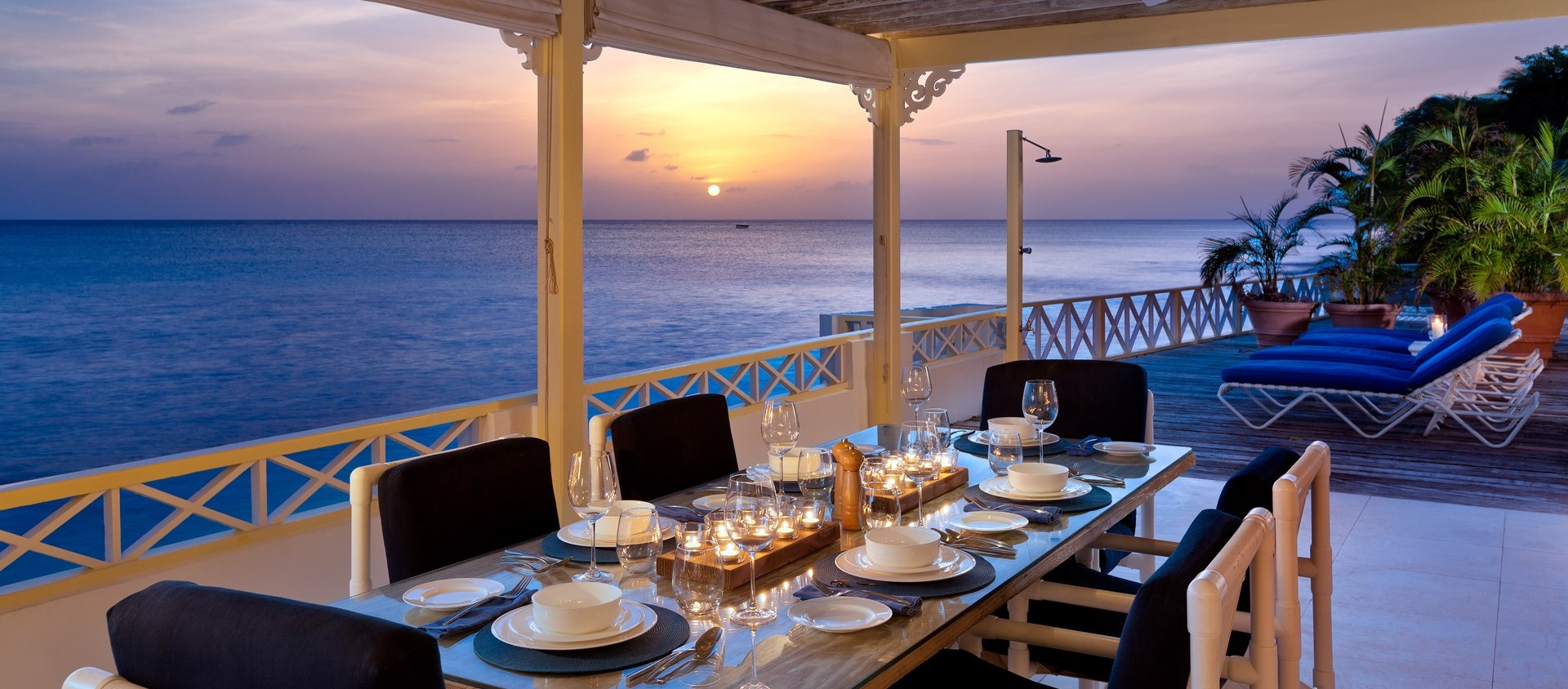 easy-reach-villa-barbados-seaside-deck