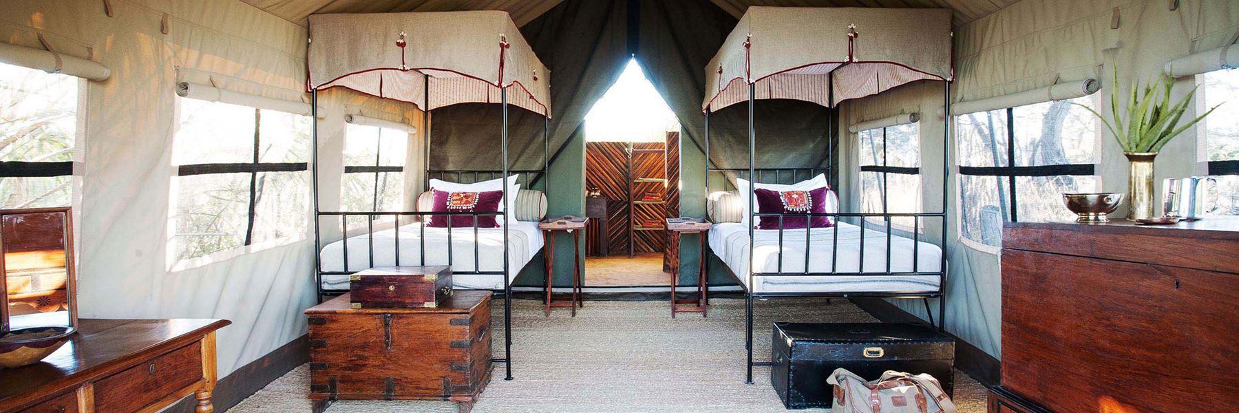Camp_Kalahari_Makgadikgadi_Pans