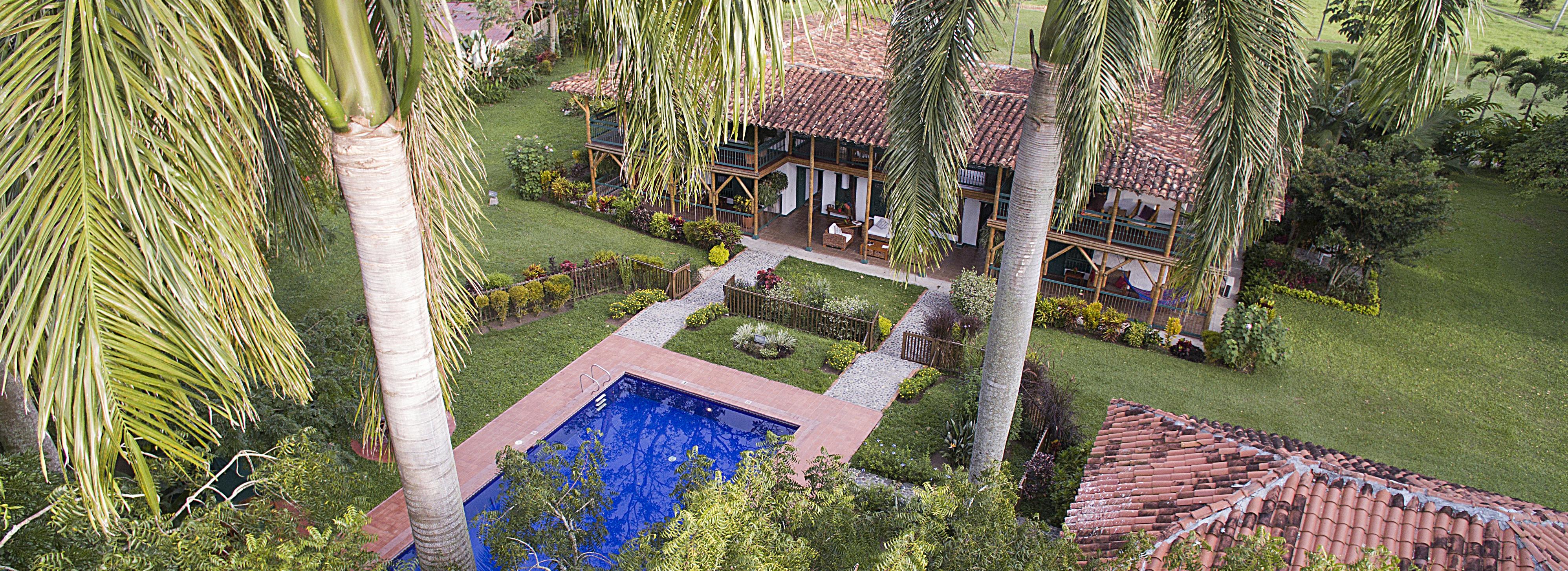 Hacienda-Bambusa-aerial