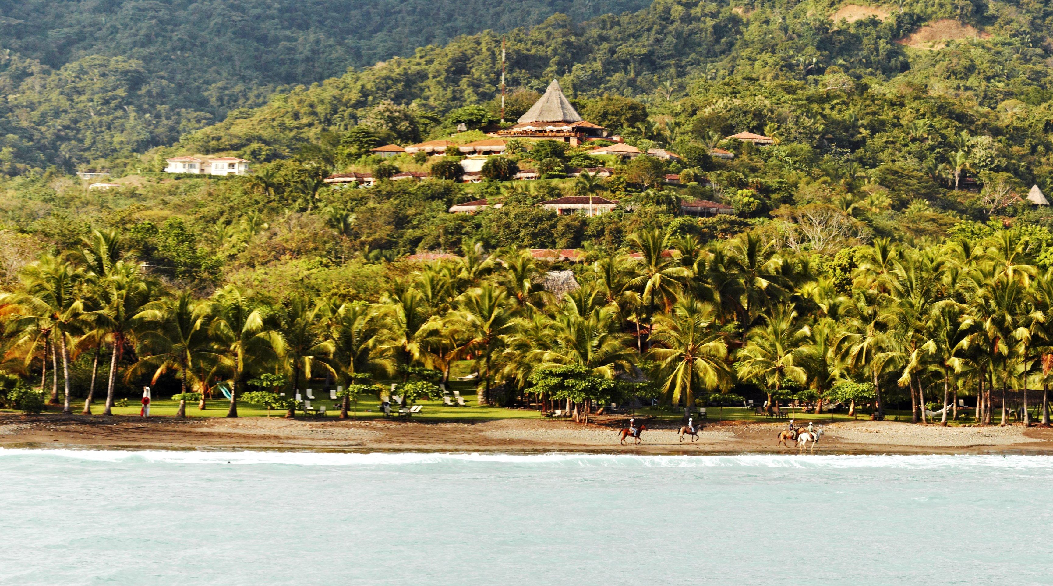 hotel-punta-islita-ocean-view