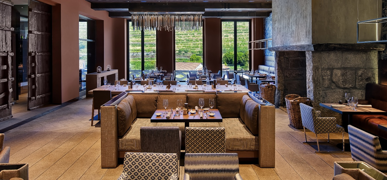 six-senses-douro-valley-dining-room