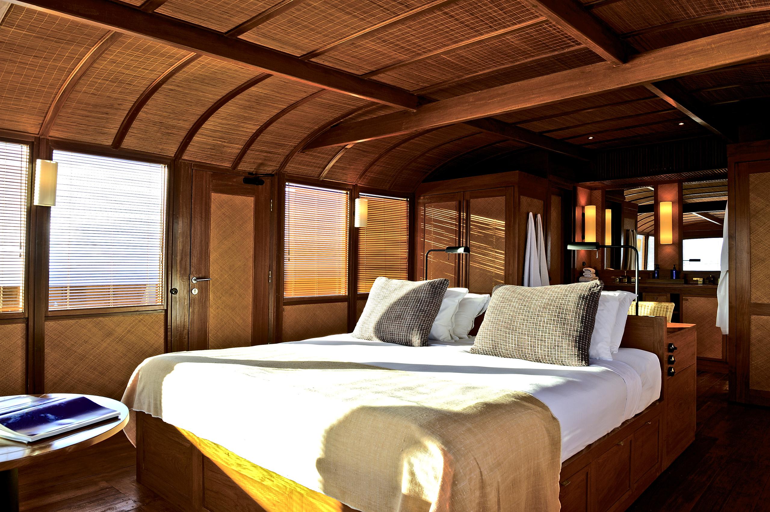 luxury-bespoke-cruise-bali