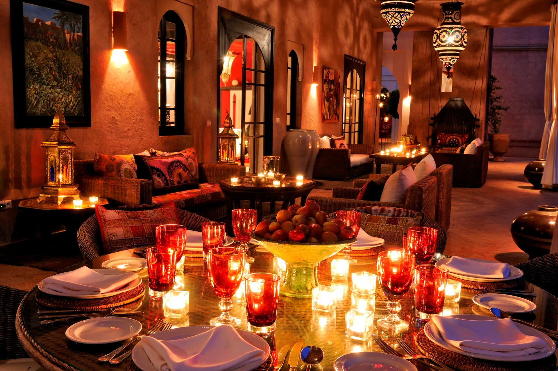 fully-catered-marrakech-villas