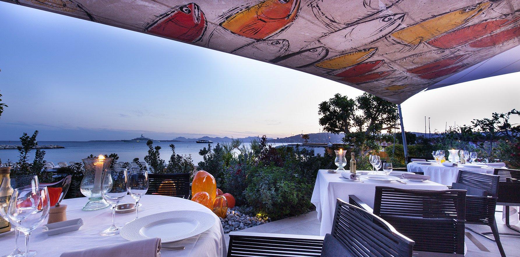 restaurant-cap-antibes-beach-hotel