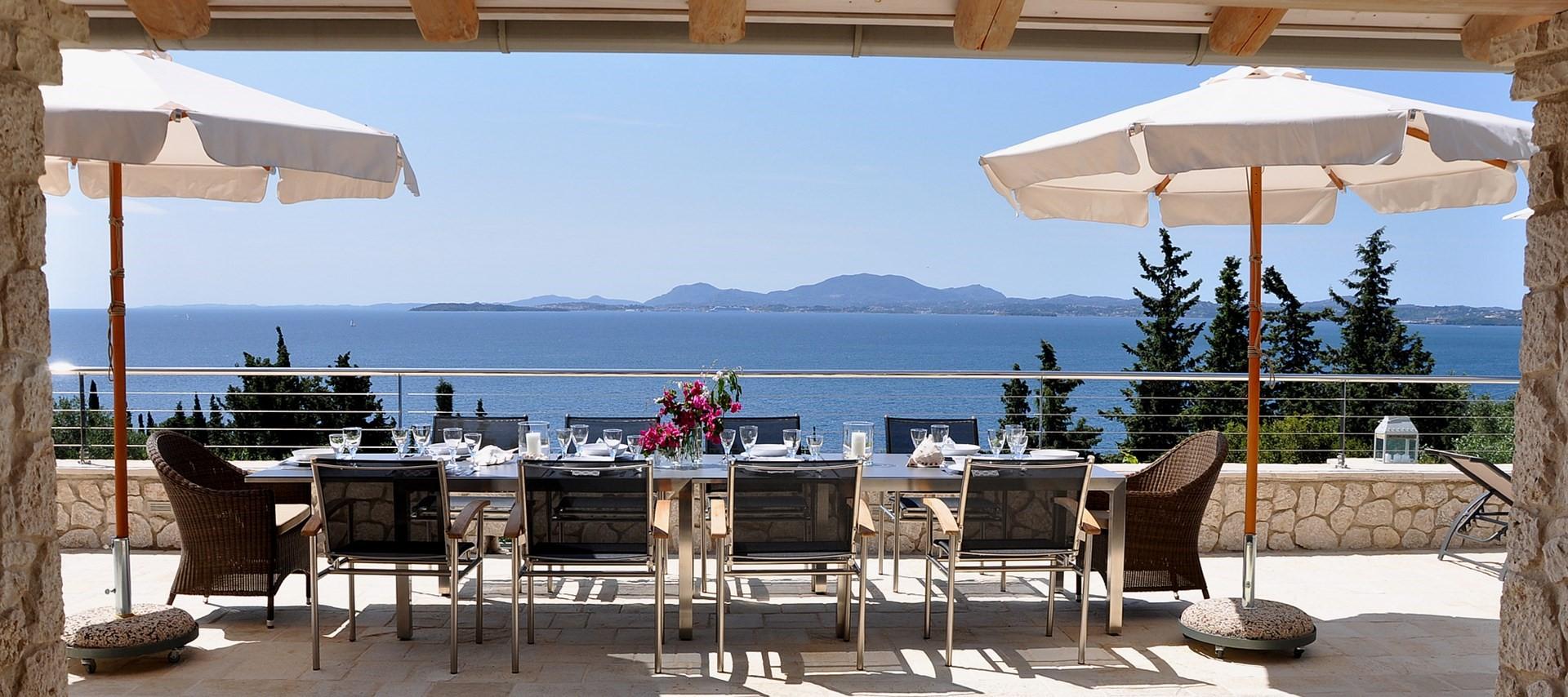 nissaki-house-corfu-dining-terrace