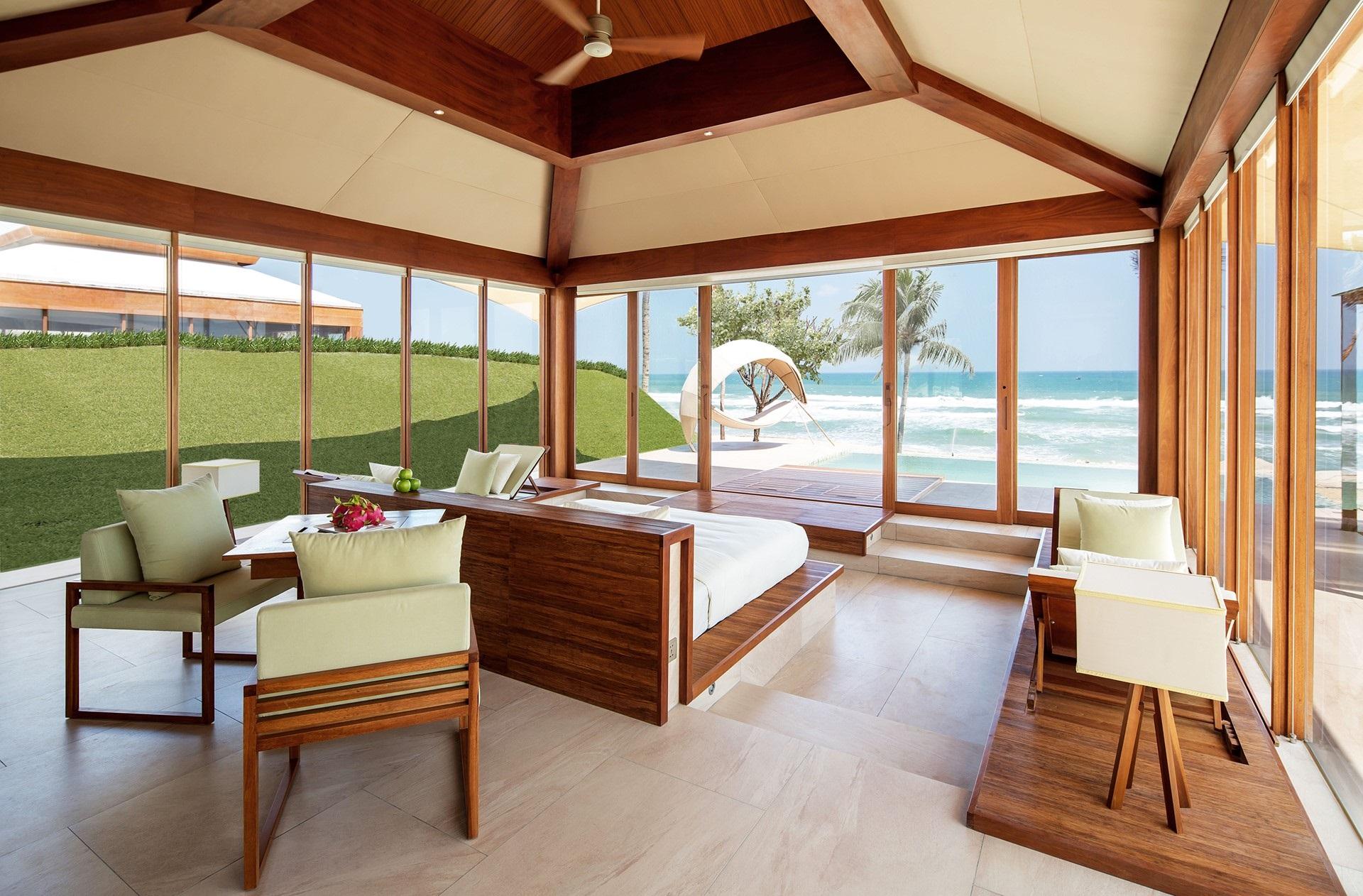 fusion-resort-cam-ranh-vietnam