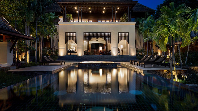 residence-villa-fs-chiang-mai