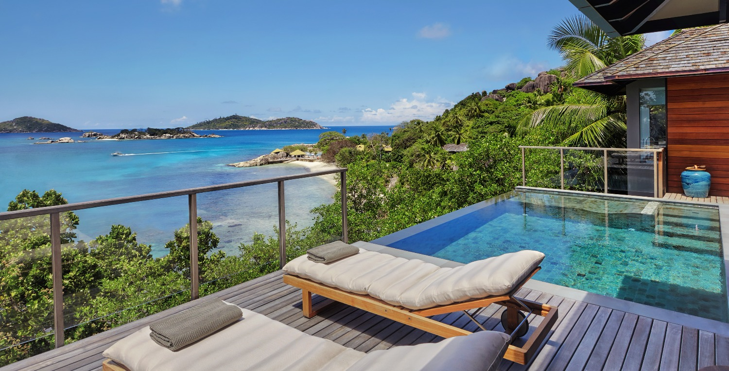 tailor-made-holidays-seychelles