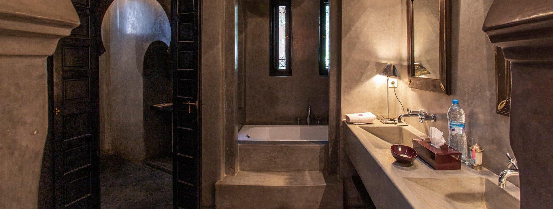 marrakech-villa-jacaranda-ensuite-bathro
