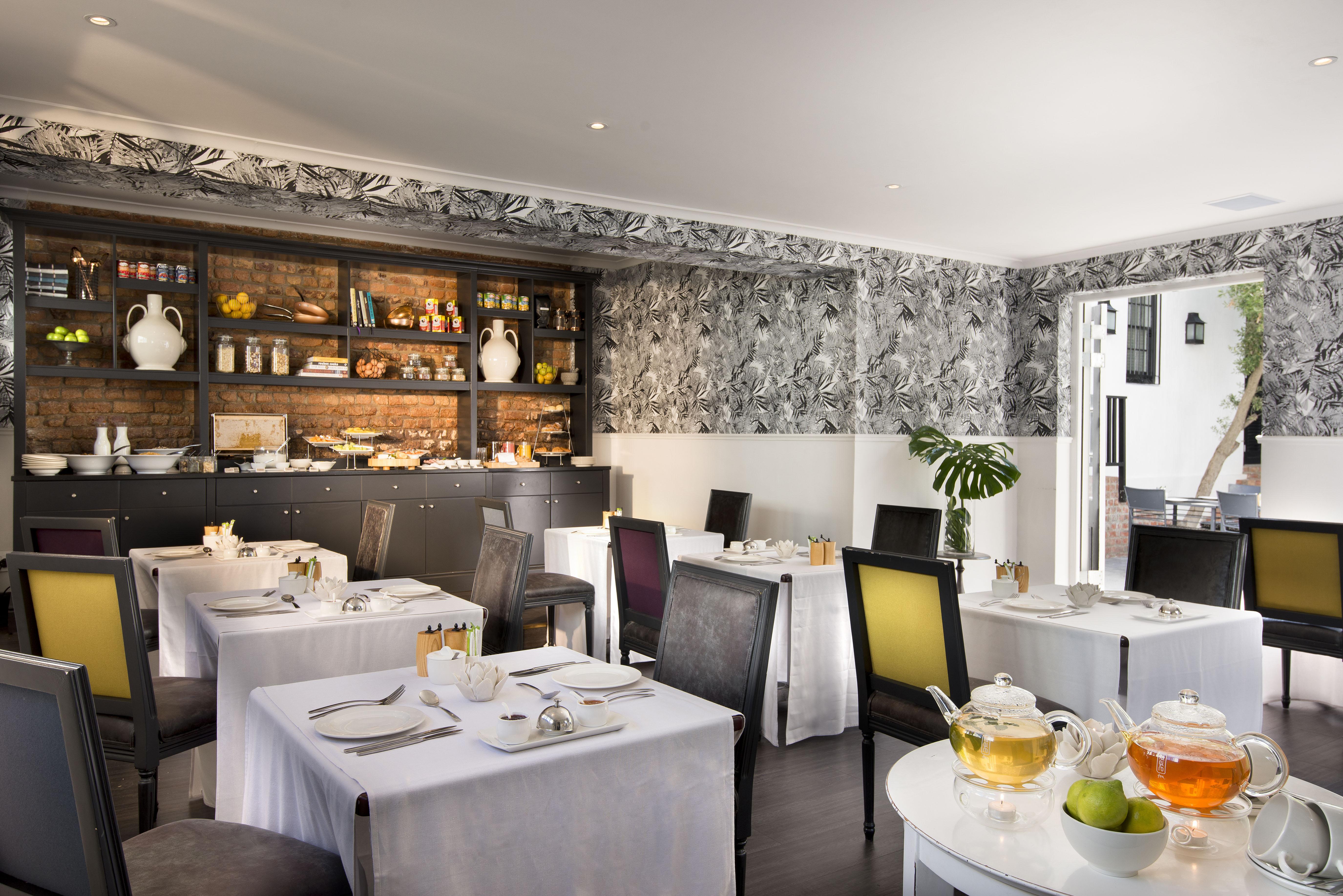cape-cadogan-breakfast-room