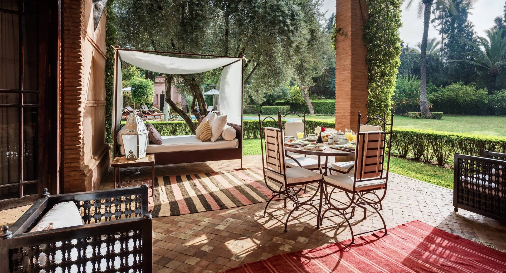 dar-zemora-suite-marrakech