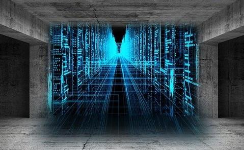 Net Neutrality to Make a Comeback