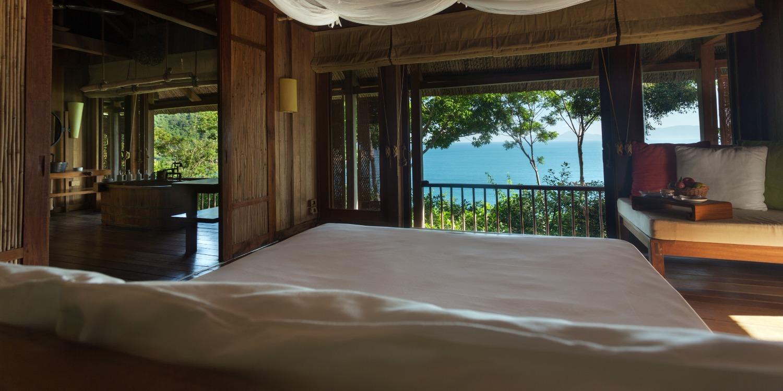 six-senses-ninh-van-bay-resort
