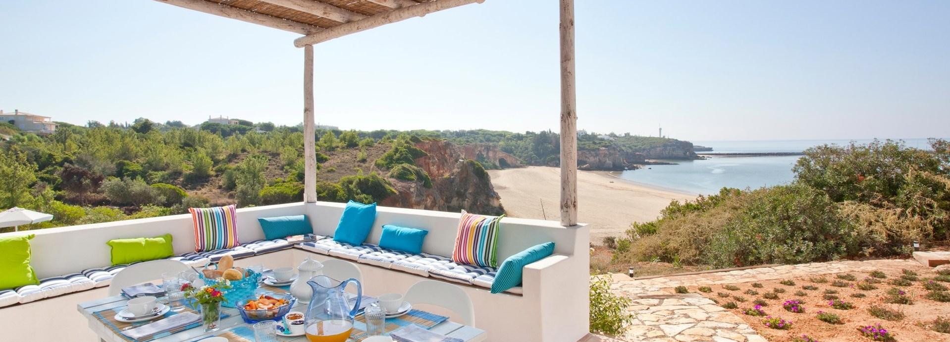 3-bed-family-villa-algarve