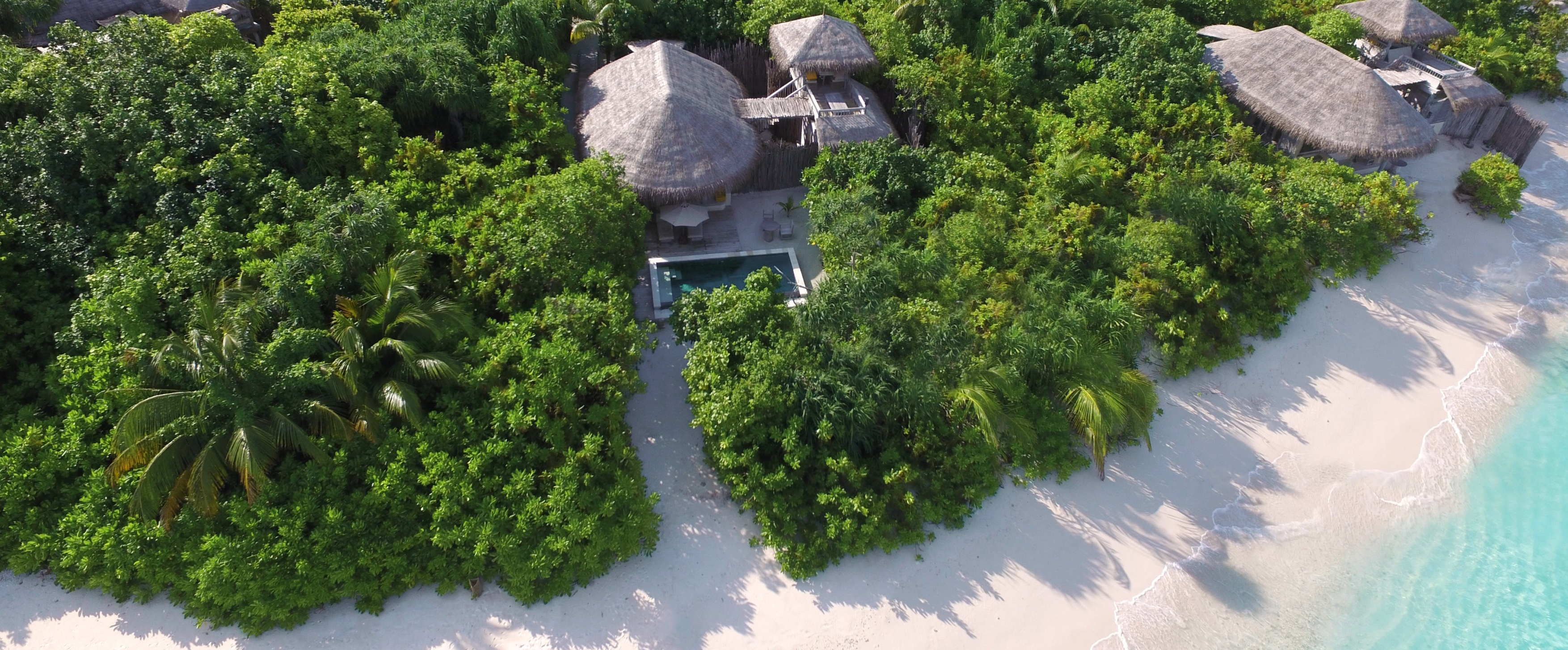 Ocean_Beach_Villa_with_Pool_Aerial