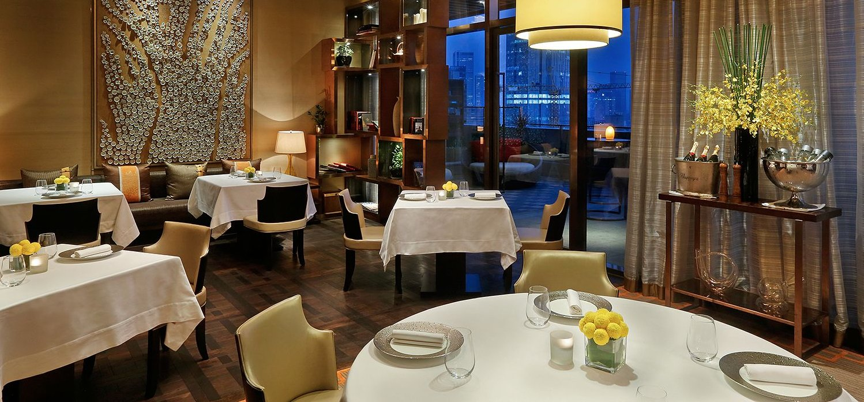 ritz-carlton-chengdu-restaurant