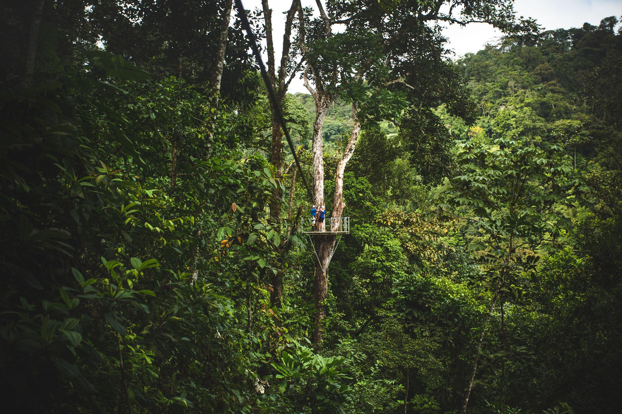 tailor-made-costa-rica-holidays