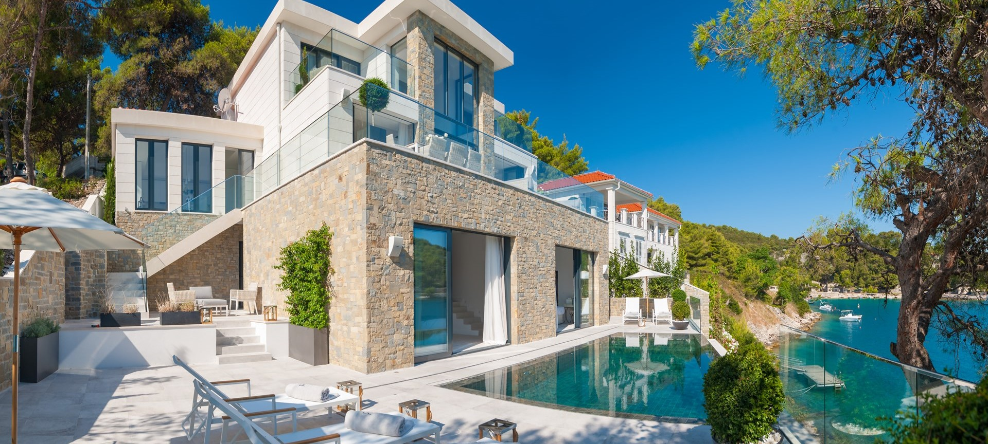 luxury-villa-holidays-croatia