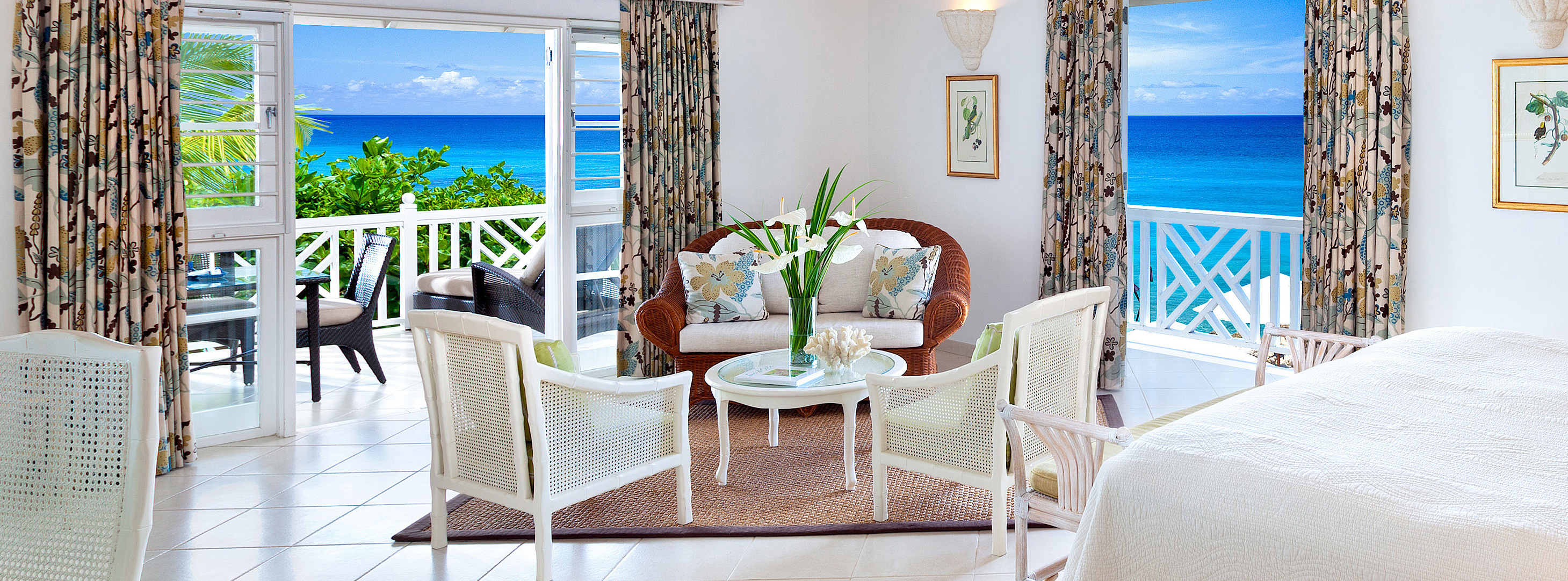 luxury-junior-suite-coral-reef-club