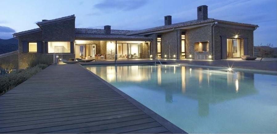 8-bedroom-luxury-villa-spain