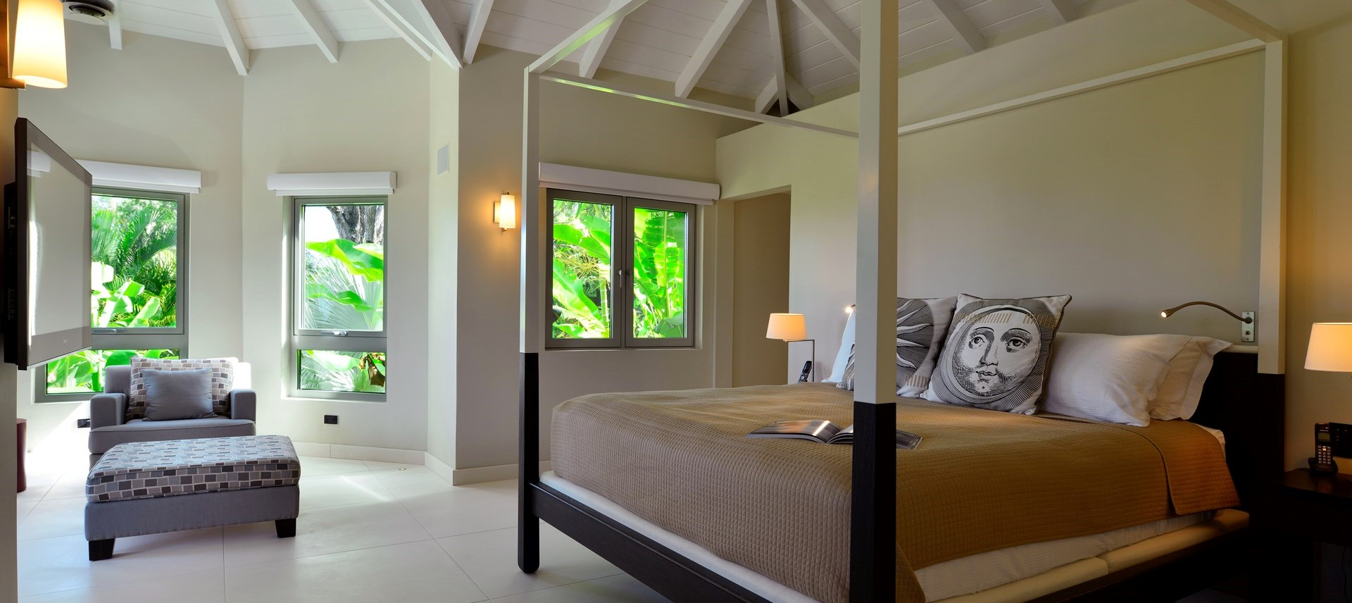 luxury-villa-holidays-nevis-caribbean