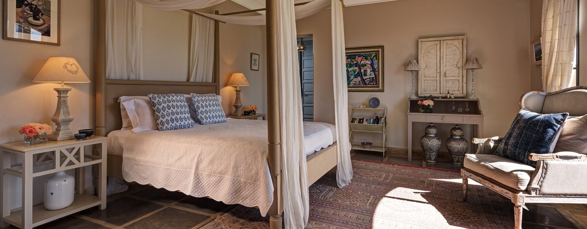 dar-yasmina-double-bedroom-3