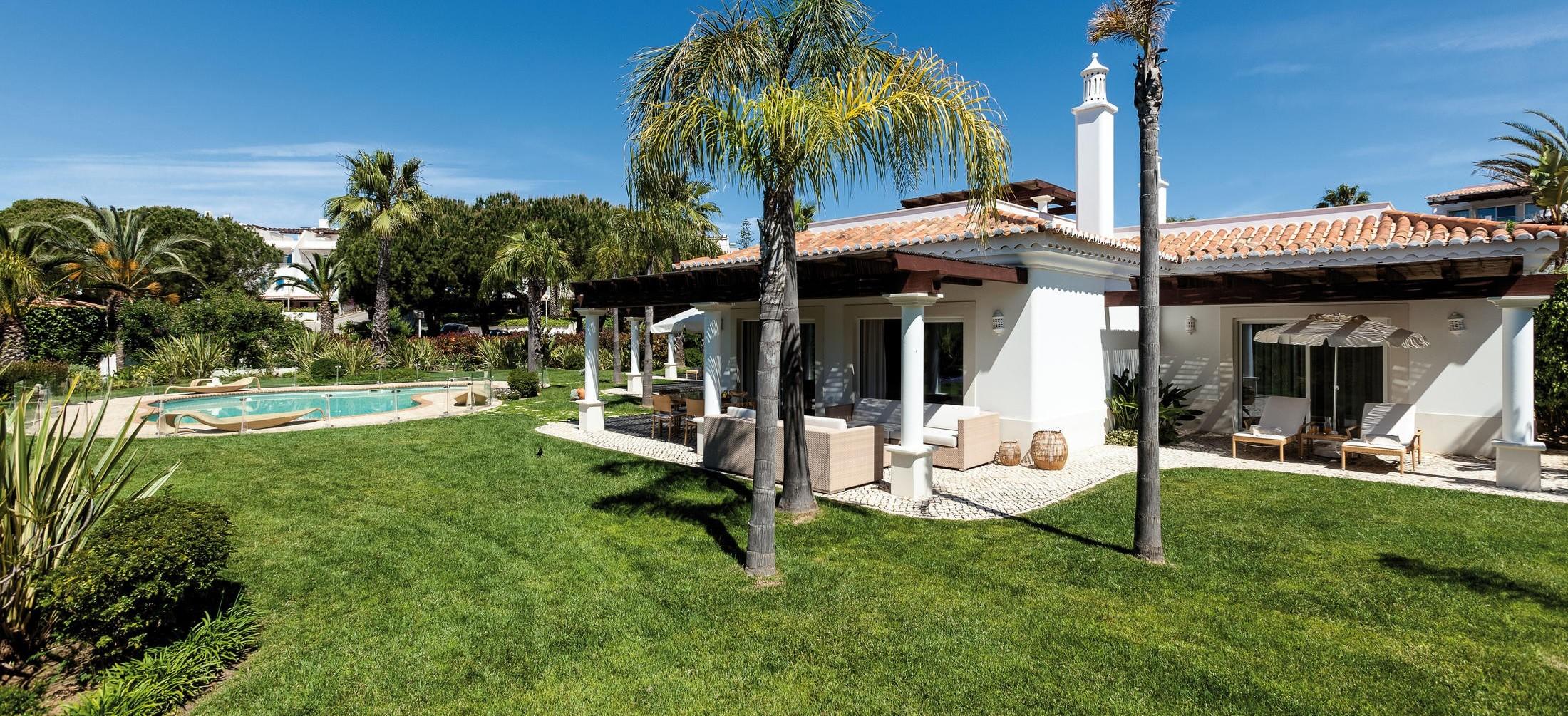 vila-vita-parc-luxury-pool-villa