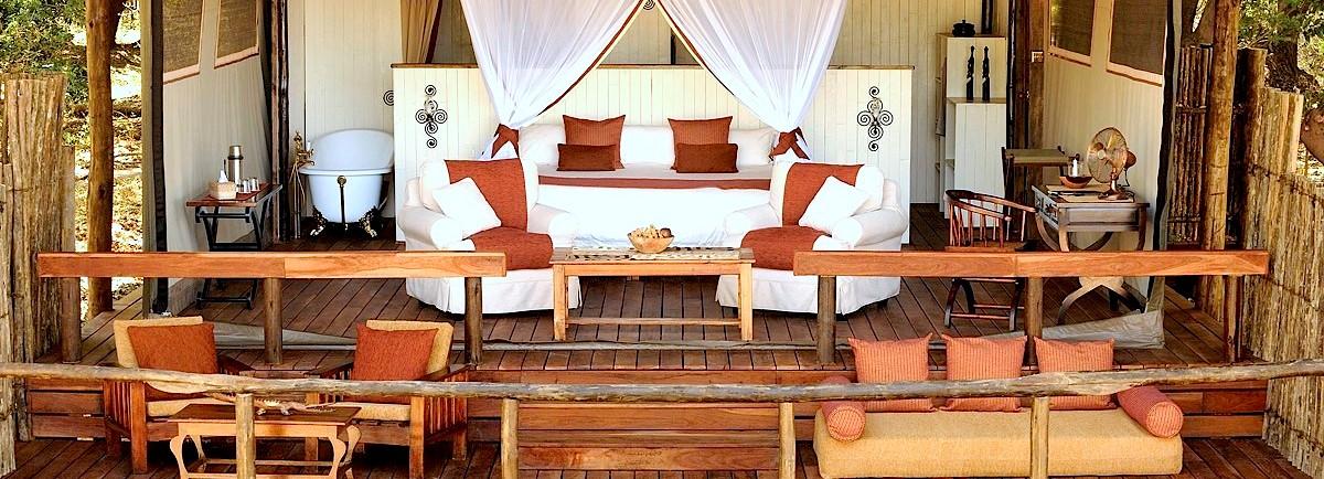 chiawa-camp-luxury-safaris