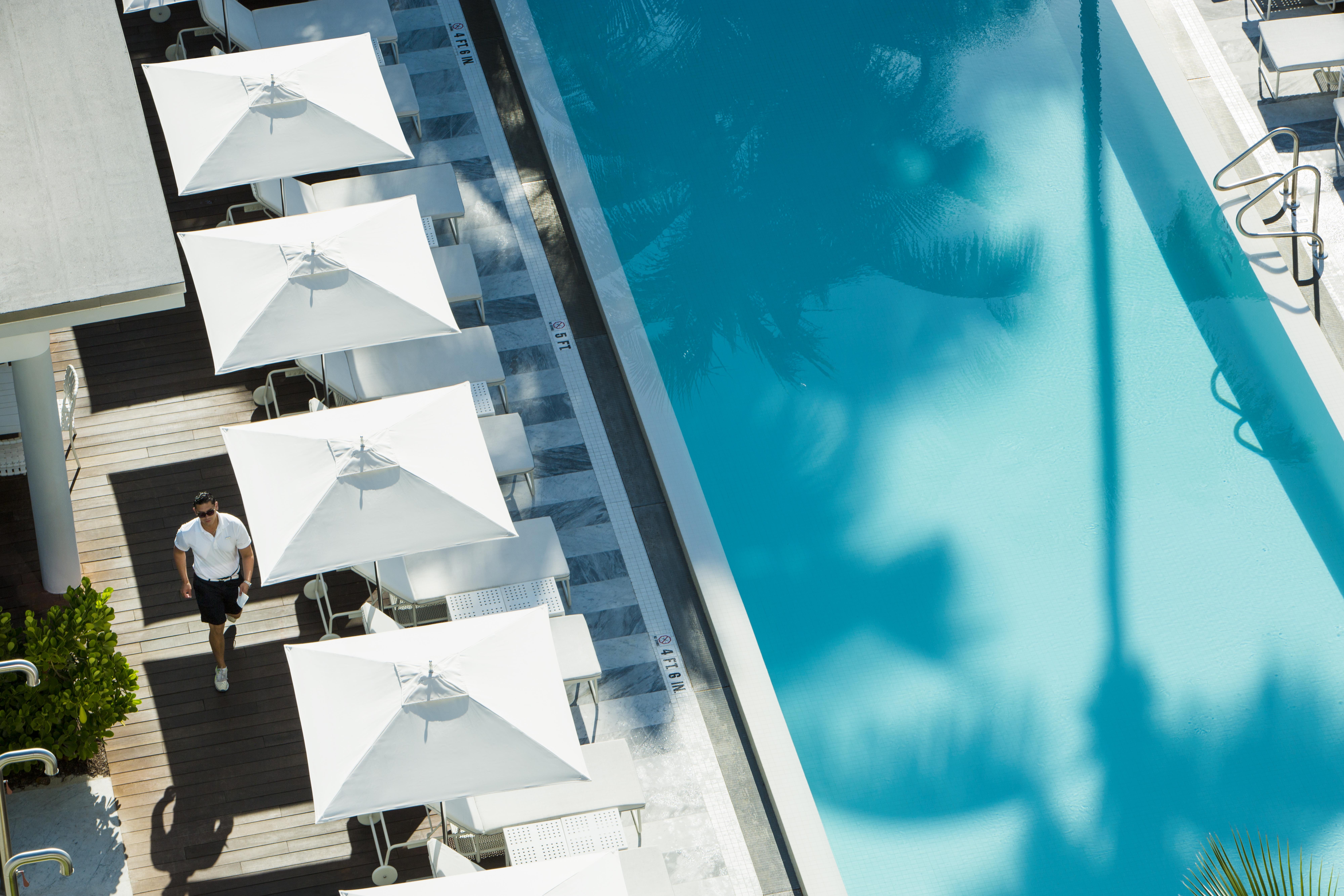 metropolitan-hotel-miami-pool